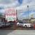 Lobeau Auto Sales