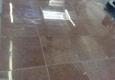 Green Clean Floor Care - Bakersfield, CA
