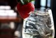 Spuntino Wine Bar & Italian Tapas - Clifton, NJ
