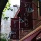 Ristorante Fiore - Boston, MA