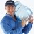 Culligan Soft Water Petro's Of Johnson County