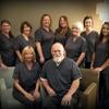 Dental Care Family