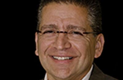 Dr. Evan Wolf, MD, PHD - Wasilla, AK