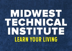 Midwest Technical Institute- Springfield, MO - Springfield, MO