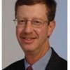 Dr. Michael P Gingold, MD