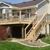 D.S. Bahr Construction, Inc. of Minnesota