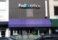 FedEx Office Print & Ship Center - Astoria, NY
