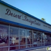 Desert Design Center