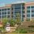 Northwestern Medicine Central DuPage Hospital Wound Care