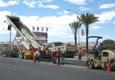 J&J Enterprises - Las Vegas, NV