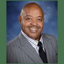 Vince Davis - State Farm Insurance Agent