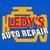 Ledy's Auto Repair