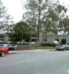 Cristiana Ferrari DDS - Culver City, CA