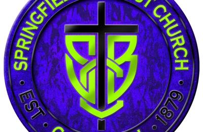 Springfield Baptist Church - Conyers, GA