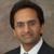 Dr. Pavan Kumar Punukollu, MD
