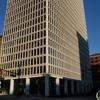 Detroit Metro Convention & Visitors Bureau