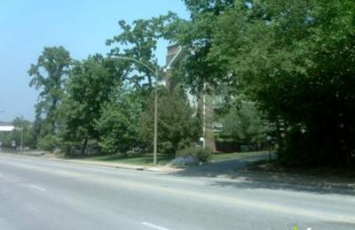 Bethesda Gardens - Saint Louis, MO