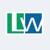 Loucks & Weaver, CPA