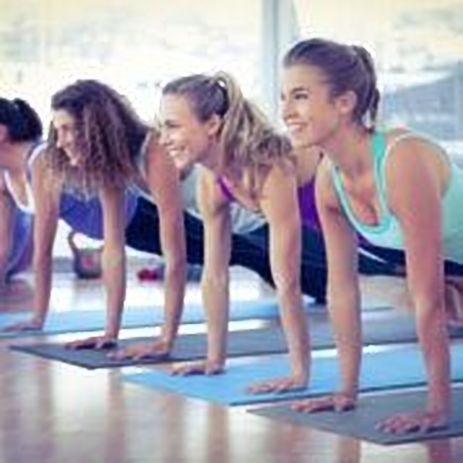 Shapes Fitness For Women 731 W Lumsden Rd Brandon Fl