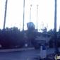 San Diego RV Resort - La Mesa, CA