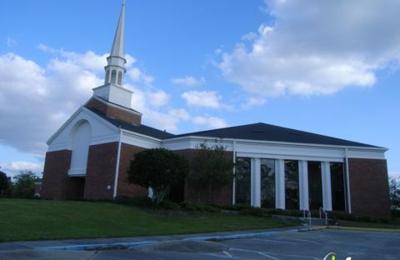 C3 Church - Orlando, FL