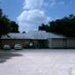 Sam's Town Point - Austin, TX