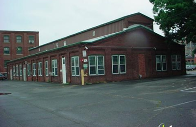 Connecticut Real Estate Management - Bridgeport, CT