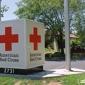 American Red Cross - San Jose, CA