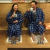 Oriental Body Care - CLOSED