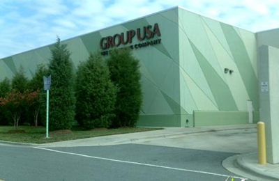 Group USA & Camille LaVie Women's Apparel & Bridal Shop - Concord, NC