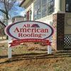 All American Roofing Company