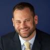 Nationwide Insurance: Daniel J Bentley