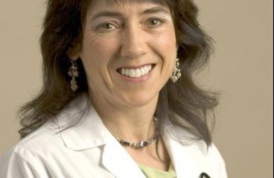 Bronte-Stewart, Helen M, MD - Stanford, CA