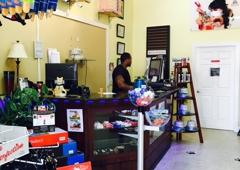 Boss the Pet Connection - Sunrise, FL