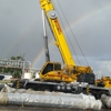Global Crane & Rigging Certification