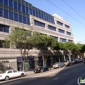 Senior Information & Referral - San Francisco, CA