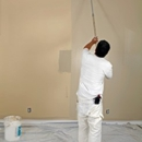 M & M Contracting and Handyman Svc Inc.
