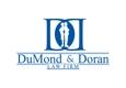 DuMond & Doran, PLLC - Phoenix, AZ