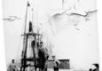 Hartmann Well Drilling & Service LLP - New Prague, MN