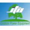 JTN Outdoor Power Equipment