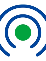 Bright Green Path Web Solutions, Ocala, Florida