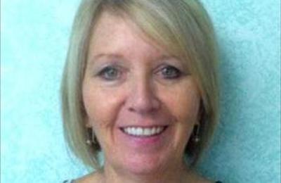 Laurie Miele: Allstate Insurance - Lakeland, FL