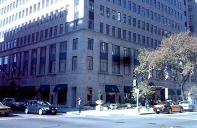 D C Sofitel - Washington, DC