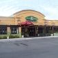 Siena Authentic Trattoria & Deli - Las Vegas, NV