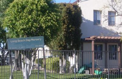 1548 Chestnut Ave Long Beach Ca 90813