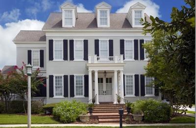 Repairs & Paints LLC - Marlton, NJ