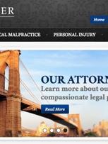 Gary A. Zucker & Associates, P.C. of Brooklyn, NY