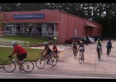 Performance Bicycle - Atlanta, GA