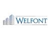 The Welfont Group