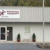 BenchMark Physical Therapy - Hwy 58